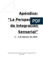 kupdf.net_apendice-la-perspectiva-de-integracion-sensorial.pdf
