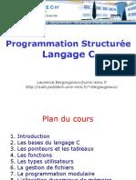 cours_de_C.pdf