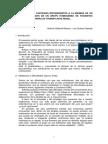 Staforelli, A y Suárez Gaensly, L. (1999). El hallazgo de fantasías inconscientes a la manera de un sueño amenazante en un grupo homogéneo.pdf