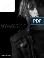 FFXV_Novel_ES.pdf