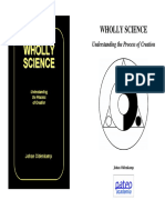 Microsoft Word - WhollyScience