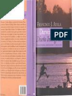[Francisco_Jose_Ayala]_Darwin_y_el_diseno_inteligente.pdf