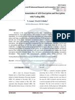 Afcatfaq.pdf 19