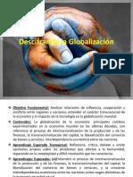 globalizacinhistoriayactualidad-091118100728-phpapp01.ppt