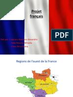 franceza1.pptx