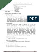 RPP Ke 1 Menerapkan Ilmu Ekonomi.doc