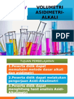 Ppt Asidi Alkali