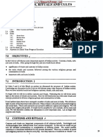Customs-Rituals-and-Cults-in-India.pdf
