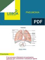 Aula Pneumonia (1)