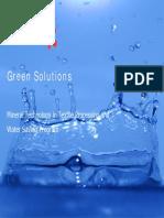 Tanatex - Green Solutions.pdf