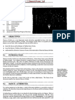 Dance-forms-in-India.pdf