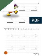 JM5.pdf