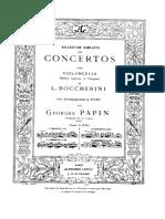 Boccherini_Cello_Concerto_G477_Papin_Cello_Piano.pdf