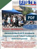 Pliant Fjtg Pact 2018 v3 Mts Creaţie