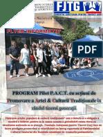 Flyer Fjtg Pact 2018 v2 Mts Meşteri
