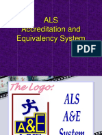 A & E Overview.ppt