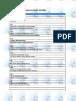 vocabularioAeroEI.pdf