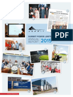 ar_Summit_2015.pdf