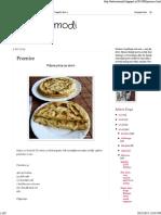 Przenice + mekike.pdf