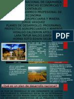 Trabajo de Agropecuaria-grupo 3 (1)