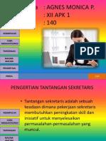 140.pptx