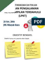 caridokumen.com_bengkel-pembangunan-dan-penilaian-lpkt-.doc