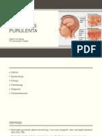 342580400-Patof-Meningitis-Purulenta.pptx