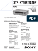 STR-K740P_K840P_v1.0_service.pdf