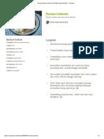 Resep Ramen Indomie oleh Gitta Marshella Ella - Cookpad.pdf
