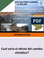 Caso de modelamiento con  SWAT.pdf