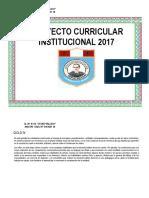PCI  3098- 2018