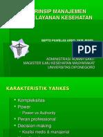 Manajemen_RS_-_SEPTO_PAWELAS_ARSO.pdf