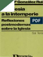 104455709-Gonzalez-Ruiz-Jose-Maria-La-Iglesia-a-La-Intemperie.pdf