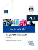 Mrs Chatfield Overview of CPA UKAS.pdf