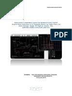 Propuesta Para Simulacion de Planta Cemento Cobre Cmg 2016 _b