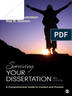 Surviving-your-dissertation.pdf