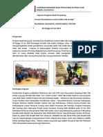 Laporan-Ringkas-Program-Budi-Penyayang.pdf