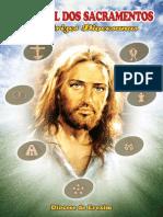 diretrizes.pdf
