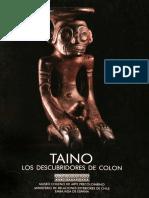 TAINO.pdf