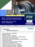 Propal_Generador