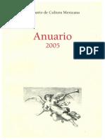2006_-_Marcelo_Rami_rez_Ruiz._LOS_HABITA.pdf