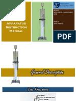 Wk1-Instruction Manual Hb 024 Osborne Reynolds Apparatus [Autosaved]