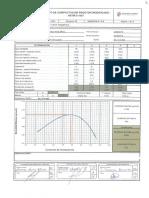 Proctor #18.pdf
