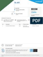 TRAIN_AWAY_e-ticket.pdf