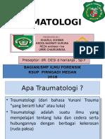 referat traumatologi.ppt.pptx