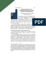 Vicente_Requeno_y_la_restauracion_de_la.pdf
