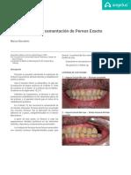 1801160912_CC087-esp.pdf