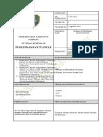 Spo-Penyampaian-Informasi-Hasil-Peningkatan-Mutu.docx