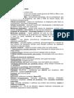 Resumo de Citologia