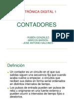 CONTG5
